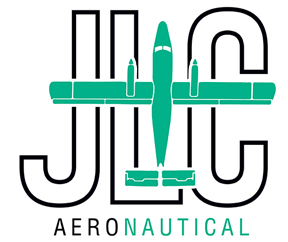 JLC AERONAUTICAL, LLC
